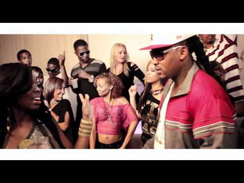 Ballgreezy Ft. Ms. Nene - Get It Right (Official Video) hoodvideos2012