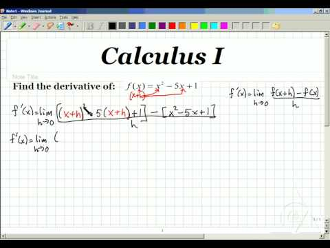 definition of the term calculus Define general term: a mathematical expression composed of variables and constants that yields the successive terms of a sequence or series when.