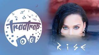 Katy Perry - Rise (Raspo Remix)