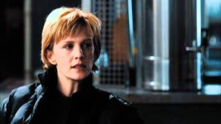 Mindhunters (2004) - Official Trailer