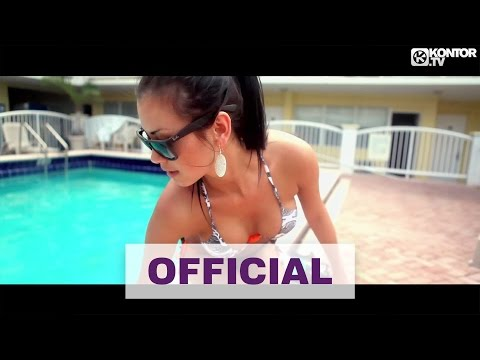 R.i.o. Feat. Nicco - Party Shaker (official Video Hd) video