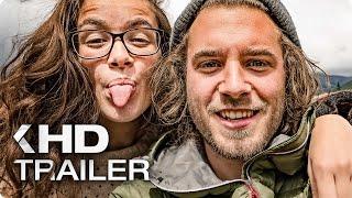 EXPEDITION HAPPINESS Exklusiv Trailer German Deutsch (2017)