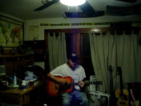 David Lee Murphey - Dust On The Bottle