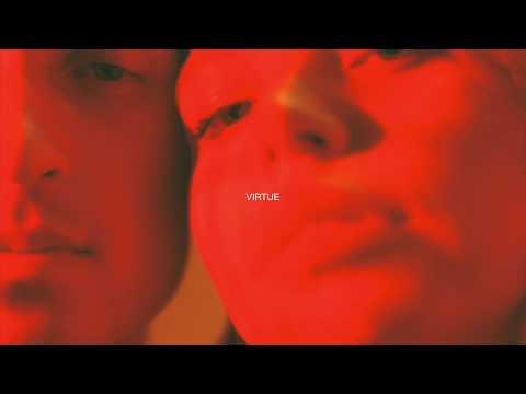 Download  Kllo - Virtue Gratis, download lagu terbaru