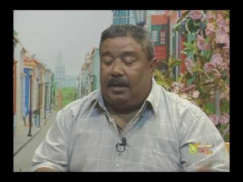 """CHISTE DEL BURRO MALANDRO DEL GALLO DE VERITAS EN """"JAVIER ECHAME UNO"""""""