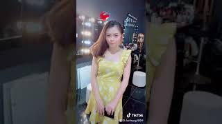 Trang Điểm Cho Khách - Makeup By Me - Lê Nhung 2019