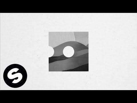 David Tort - Tatiana (Official Audio)