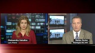Usa: la ripresa c'è, la Fed interrompe gli stimoli monetari - economy