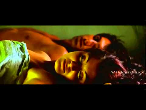 Anushka Sharma Hot Kiss & Love Making Scene 720p Hd video