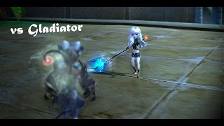 Aion 4.7 - (Duel Series) - vs. Gladiator
