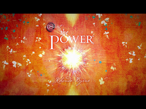 The Power book trailer
