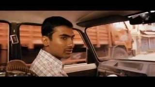 Sidlingu - Sidlingu film Promos