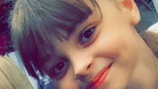 22 people killed in a terror attack in Manchester, including an 8 year old girl | 5 News