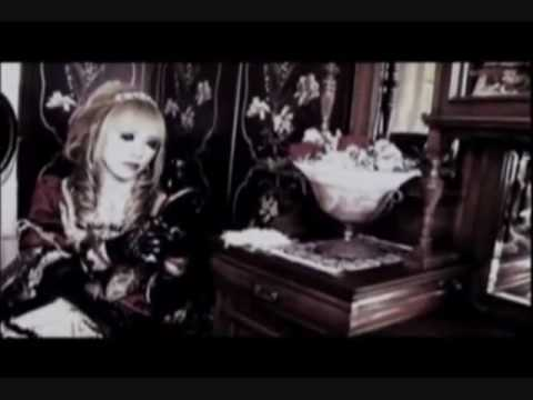 Versailles - Sound In Gate