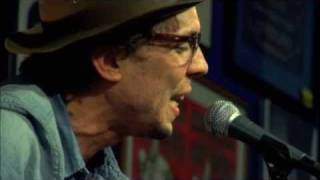 Watch Justin Townes Earle Halfway To Jackson video