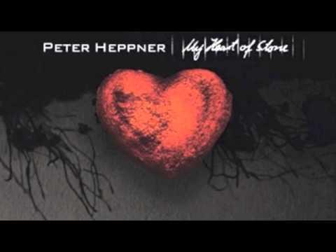 Peter Heppner - Meine Welt