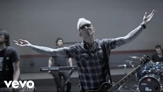 Watch Everclear Be Careful What You Ask For video