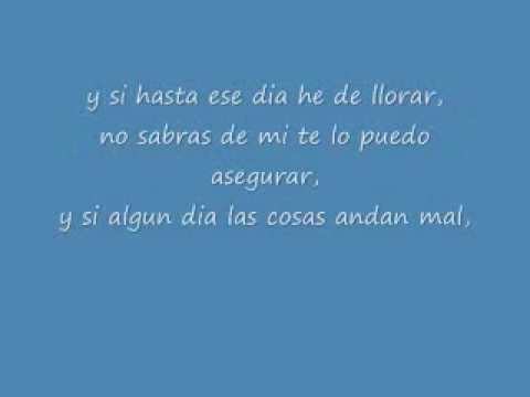 Rammstein Adios lyric with English translation