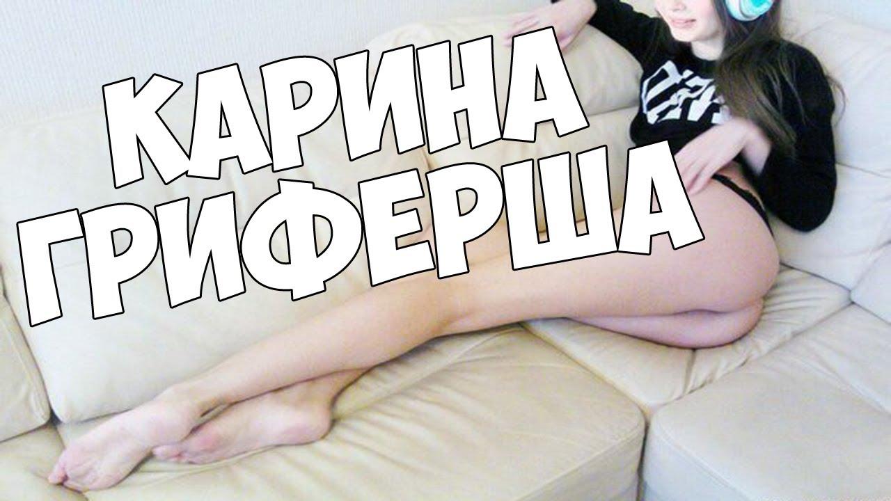 porno-roliki-drochat-na-devushek