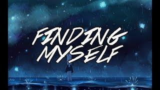 【Future】yitaku & Madnap - Finding Myself (ft. Restless Modern) [Free Download]