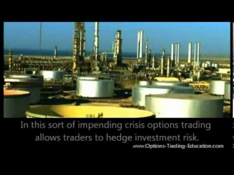 EU Embargo of Iranian Oil