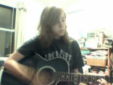 I Love You(original Song By Diana King) video