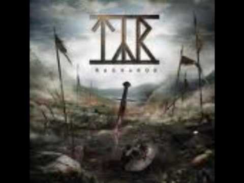 Tyr - The Ride To Hel