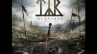 Watch Tyr The Ride To Hel video