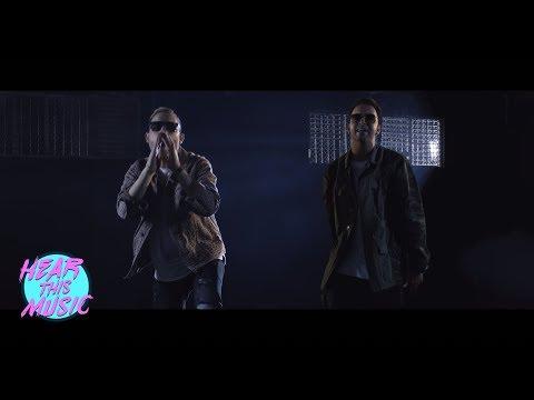 0 - Mark B Ft. Farruko, Justin Quiles y Kevin Roldan – Pura Falsedad (Official Video)