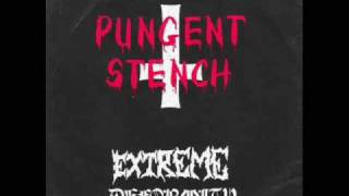 Watch Pungent Stench Extreme Deformity video