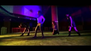 "Senait Tadesse - Na Na /""ናና""/  Ethio House Music (Amharic)"