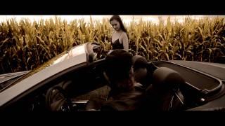 Watch Proxima Im In Love video