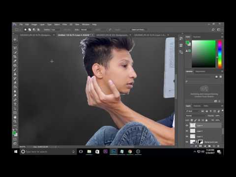book   Photoshop Manipulation Tutorial Photo Effects  Mr Editor