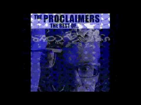 Proclaimers - Oh Jean