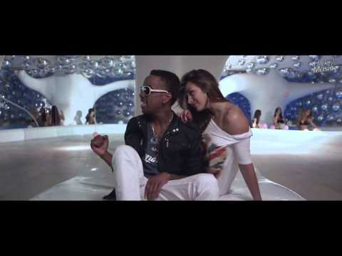 RJ feat Flo Rida & Qwote - Baby It's The Last Time (Official Music Video 2012)