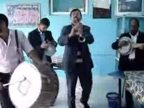 KeŞanlı Piç Tahir - Gırnata Show 2