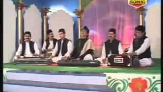 Chalo Sarr Ke Bal Chalen! Mohammed Ke Shaher Mein  Lyrics «« Islamic Lyrics
