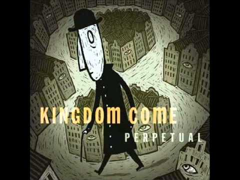 Kingdom Come - Watch The Dragonfly