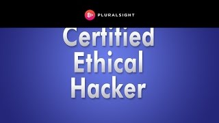 Ethical Hacking - Symmetric and Asymmetric Cryptography