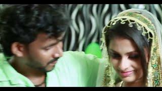 എന്റെ മാത്രം പെണ്ണ്  |sajad mulla |shafeequ Karad | Essaar media