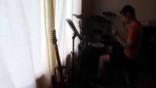 Watch Kamelot Silent Goddess video