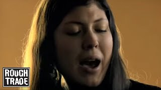Watch Alela Diane Dry Grass  Shadows video