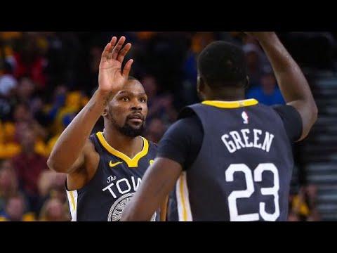 NBA playoffs: Heat overtake 76ers, Warriors stun with 3s