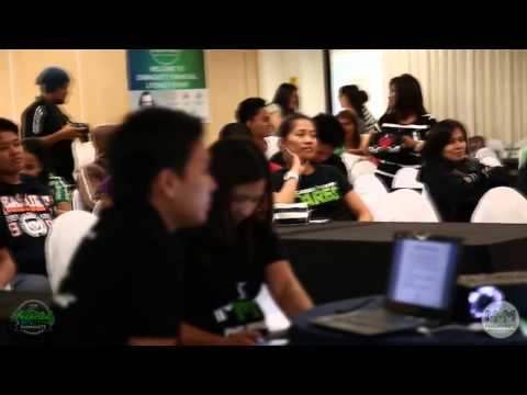 Dumaguete Financial Literacy Event | MMM Philippines (May 31, 2015)