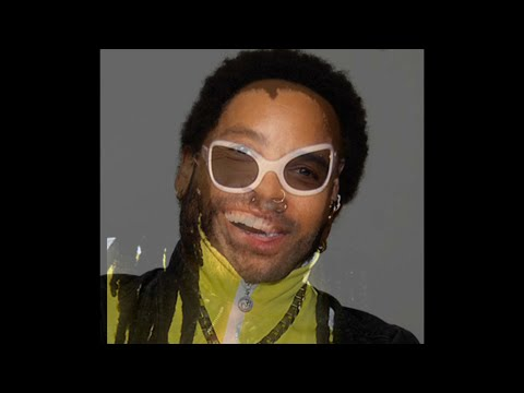 Lenny Kravitz - Fly Away (lyrics)