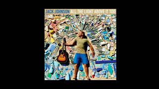Jack Johnson - Is One Moon Enough (Audio)