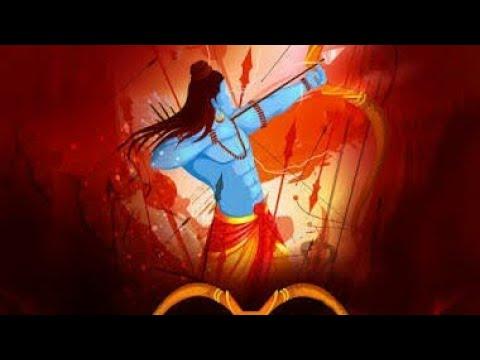 20 लाख व्यूज।। Jai Shri Ram (Har Har mahadev) Dj Remix (Jaya Kara)