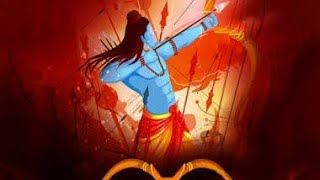 25 लाख व्यूज।। Jai Shri Ram (Har Har mahadev) Dj Remix (Jaya Kara)