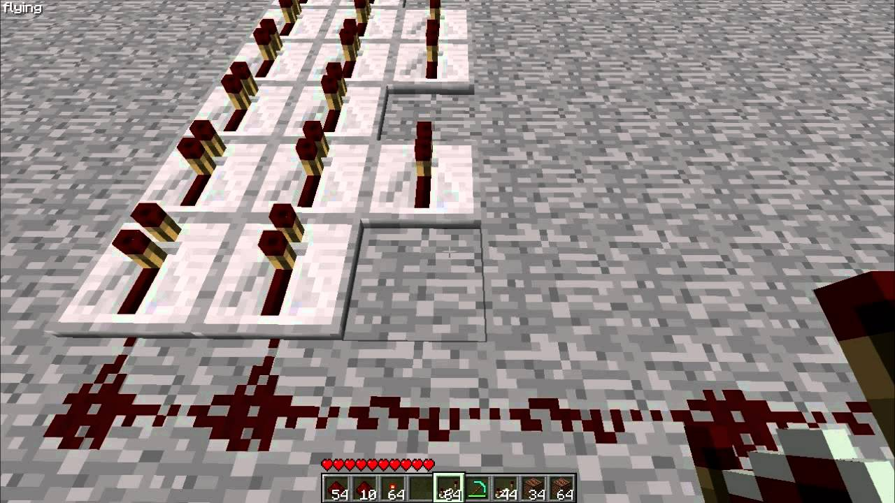 how to make sighn in minecraft