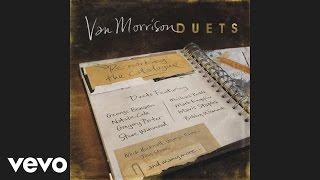 Watch Van Morrison Some Peace Of Mind video